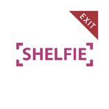2014-shelfie.png