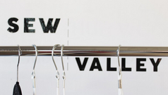 Sew Valley