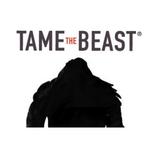 2017-tamethebeast.png