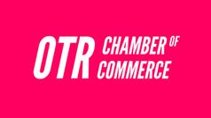 OTR Chamber of Commerce