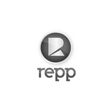 2012-repp.png