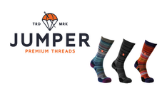 Jumper Premium Threads