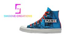 Smoove Creations