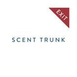 2016-scenttrunk.png