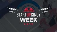 StartupCincy Week 2019