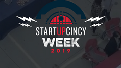 StartupCincy Week