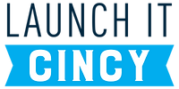 launch-cincy-primary-blue.png