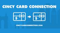 Cincy Card Connection