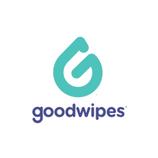 2016-goodwipes.png