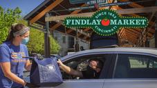 findlay-market.png