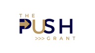 The PUSH Grant