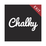 2013-chalky.png