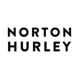 2018-nortonhurley.png
