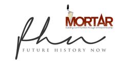 MORTAR Future History Now
