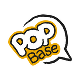 2018-popbase.png