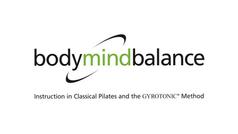 BodyMind Balance