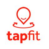 2013-tapfit.png