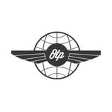 2012-otp.png