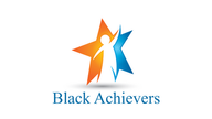 Black Achievers