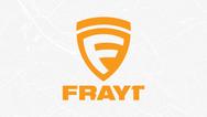 Frayt Technologies Inc.