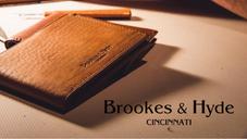 Brookes & Hyde
