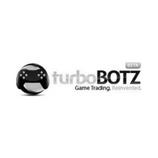 2010-turbobotz.png