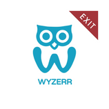 2015-wyzerr.png