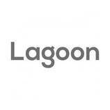 2014-lagoon.png