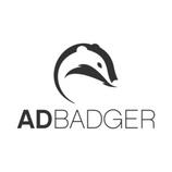 2018-adbadger.png