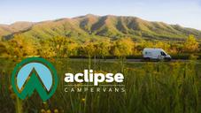 Aclipse Campervans