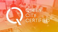 Queen City Certified