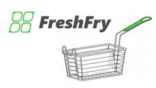 FreshFry