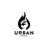 2015-urbantrials.png