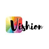 2019-vishion.png