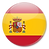 Spain_flag_icon.png