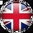 drapeau-anglais-rond.png