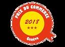 prix-du-commerce_heritage-station.png