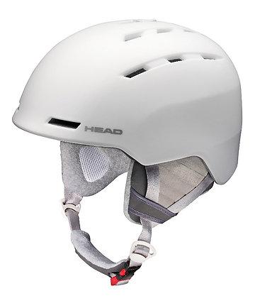 Шлем Head VANDA Boa white