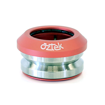 Рулевая  Aztek Headset - Ruby
