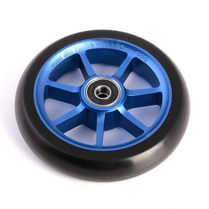 Колеса Ethic Incube blue