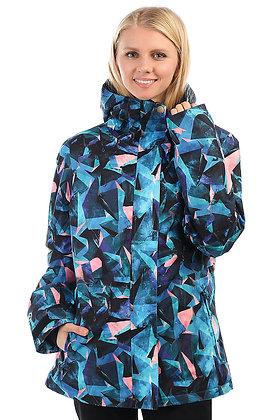 Куртка Rip Curl  BETTY PTD  BALTIC
