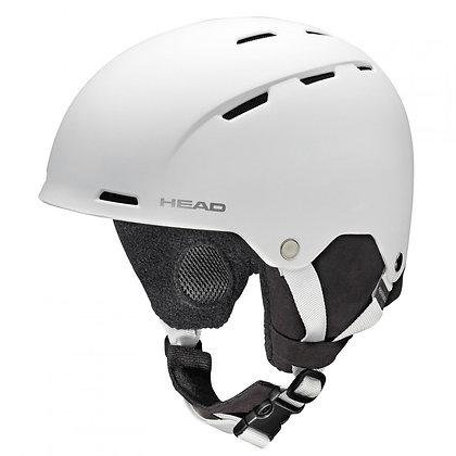 Шлем HEAD ALIA  White