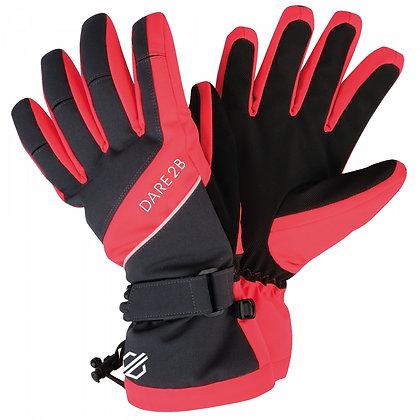 Перчатки Dare2be Merit Glove AA5