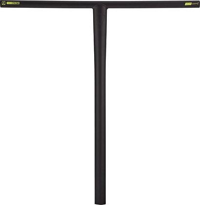 Руль  Ethic Tenacity T-Bar 670 Mm - black