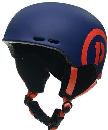 Шлем PRIME BLUE