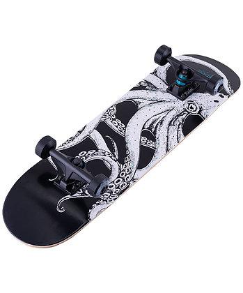 "Скейтборд RIDEX Octopus 31.65""X8"""