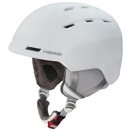 Шлем HEAD VALERY White