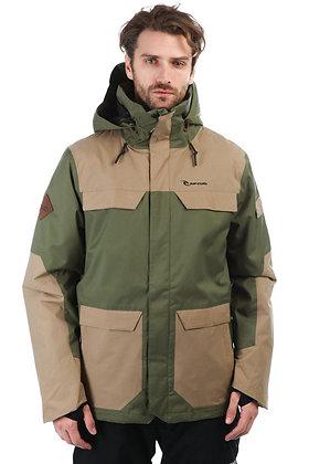 Куртка Rip Curl POW POW ELMWOOD