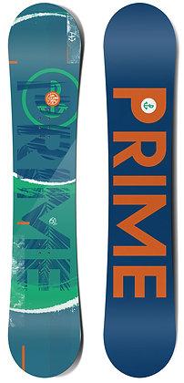 Сноуборд Prime Surf It