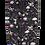 "Thumbnail: Пластборд 9.8 Skul, размер 22"""